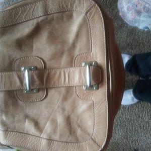Chloe. Handbag